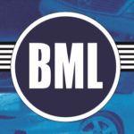Bavariam Motors Limited Logo Square
